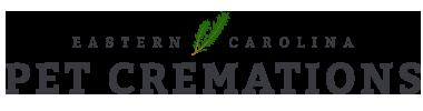 Eastern Carolina Pet Cremation